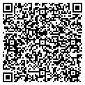 QR code with Shear Essence Hair Salon contacts