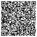 QR code with Allen McLain Irrigation Inc contacts