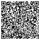 QR code with Environmental Services Department contacts