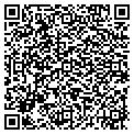 QR code with North Mill Animal Clinic contacts