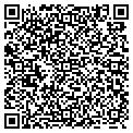 QR code with Medical Billing Mgt Gainesvill contacts