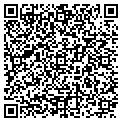 QR code with Foley Beachwear contacts