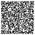 QR code with Pier House Resort & Caribbean contacts