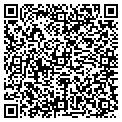 QR code with Kastarlak Associates contacts