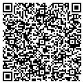 QR code with All American Cars contacts