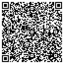 QR code with Duckworth Construction Co contacts