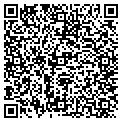 QR code with Certified Marine Inc contacts
