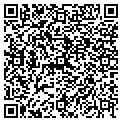 QR code with Ecosystem Technologies Inc contacts