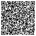 QR code with Permanent Make Up By Dyana contacts