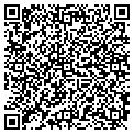 QR code with Chris's Cookies & Gifts contacts