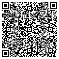 QR code with Highway Maintenance Manager contacts