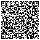 QR code with Garrison's Prosthetic Service contacts