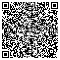 QR code with George's Auto Repair contacts