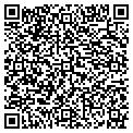 QR code with Larry A Harshman Law Office contacts