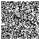 QR code with Martin Memorial Med Center Ostomy contacts