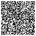 QR code with King's Gate Condo Assn contacts