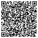QR code with Gallant Liquors contacts