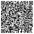 QR code with Us 19 Customs LLC contacts