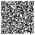 QR code with Woodson Post Office contacts
