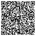 QR code with Stephen B Demmi Inc contacts