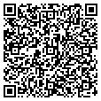 QR code with Svm Computer contacts