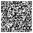 QR code with Ed Landscaping contacts