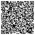 QR code with Rampart Investments Inc contacts
