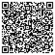 QR code with Bushi Karate contacts