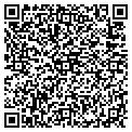 QR code with Wolfgang Schulz Marine Engine contacts