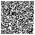 QR code with Infinity 2000 Realty Inc contacts