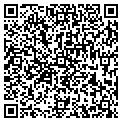 QR code with Drums & More Music contacts