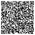 QR code with Down Under Construction Inc contacts