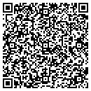 QR code with Prime Air Conditioning & Rfrgn contacts