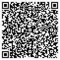 QR code with Supplee Construction contacts