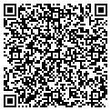 QR code with Temple B'Nai Israel contacts