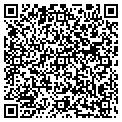 QR code with Seabonay Beach Resort contacts