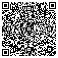 QR code with Sauerweins contacts