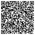 QR code with All About Weddings contacts