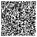 QR code with Donzanti Enterprises contacts