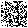 QR code with Precious Chimes contacts