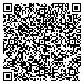 QR code with Just Bargains Inc contacts