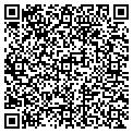 QR code with Gellatly Co Inc contacts