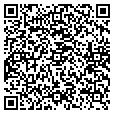 QR code with WES Inc contacts