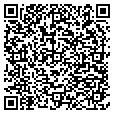 QR code with Pine Tree Farm contacts
