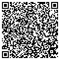 QR code with Insure Smart Viii contacts