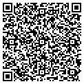 QR code with Action Helicopters Inc contacts
