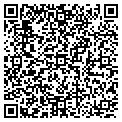 QR code with Seabreeze Pools contacts