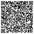 QR code with Ambrosia Spa De Beaute Salon contacts