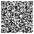 QR code with Mouse Surplus contacts