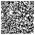 QR code with Independent Paperboard Mrktng contacts